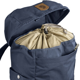 Fjällräven Greenland Top Backpack Storm